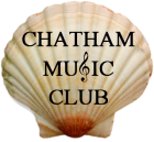 Chatham Music Club